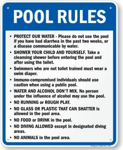 https://www.mypoolsigns.com/Spa-Sign/Spa-Rules-Sign-for-Alabama-Arkansas-Oregon/SKU-S-7631.aspx